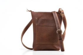Medium Crossbody